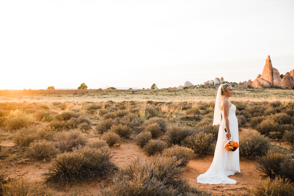 Arches National Park Elopement-44.jpg