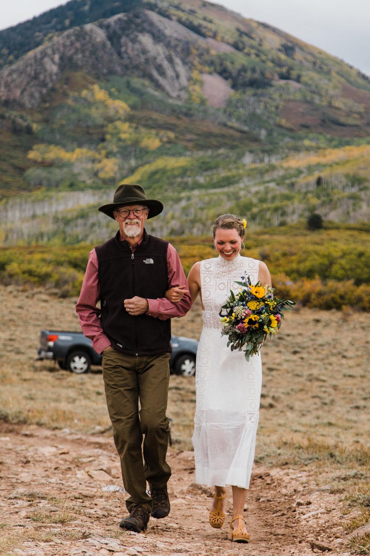 talking mountain yurts mountain wedding Moab utah