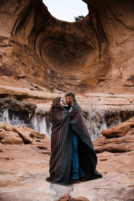 arches national park wedding photographer moab utah