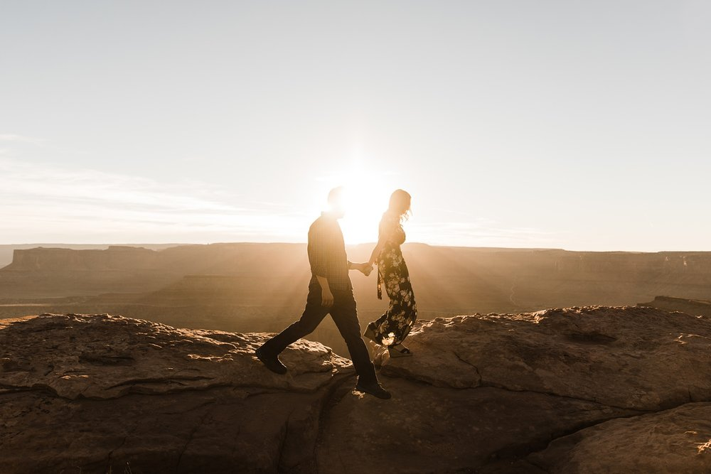 moab wedding photographer