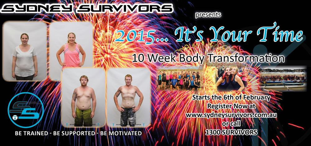 Transform 1 Banner - 2015 - v1.jpg