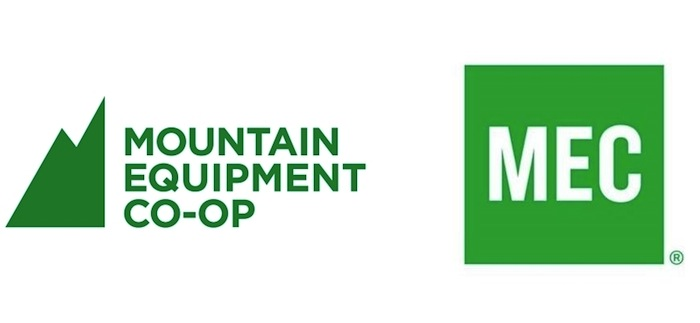 MEC_logos.jpg