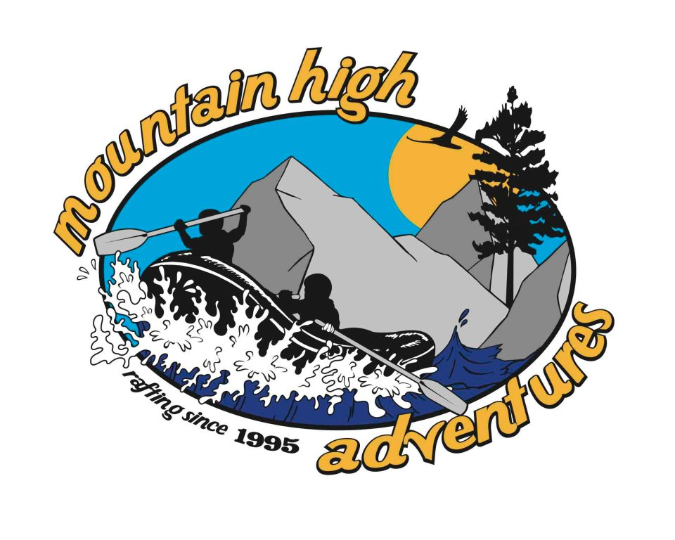 mountain high logo.jpg