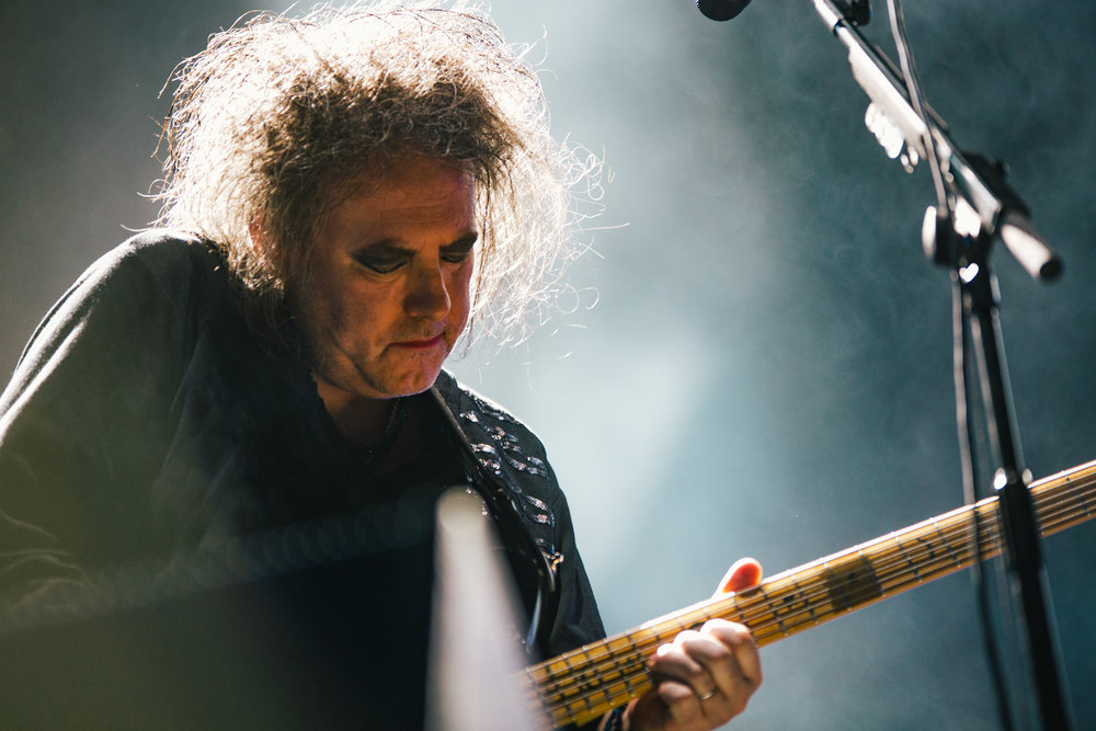 SITG_The Cure_Bianca Holderness-5.jpg