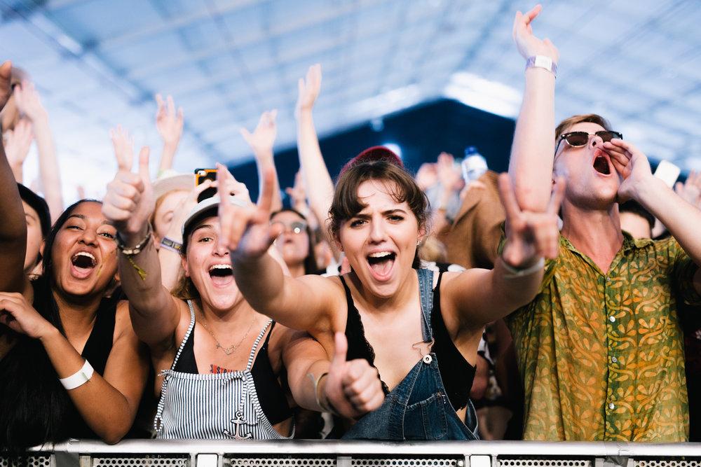Atmosphere_Laneway-Festival-Brisbane-2017_credit-Bianca-Holderness-22.jpg