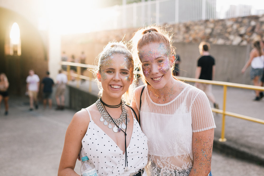 Atmosphere_Laneway-Festival-Brisbane-2017_credit-Bianca-Holderness-48.jpg