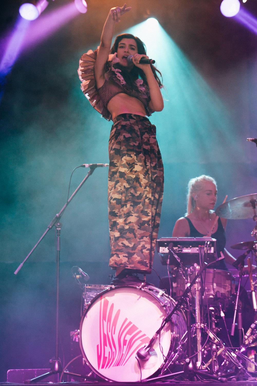 Jess Kent_Laneway-Festival-Brisbane-2017_credit-Bianca-Holderness-4.jpg