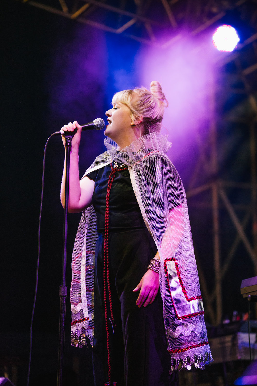 GL_Laneway-Festival-Brisbane-2017_credit-Bianca-Holderness-7.jpg
