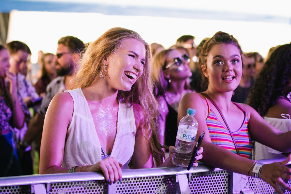GL_Laneway-Festival-Brisbane-2017_credit-Bianca-Holderness-9.jpg