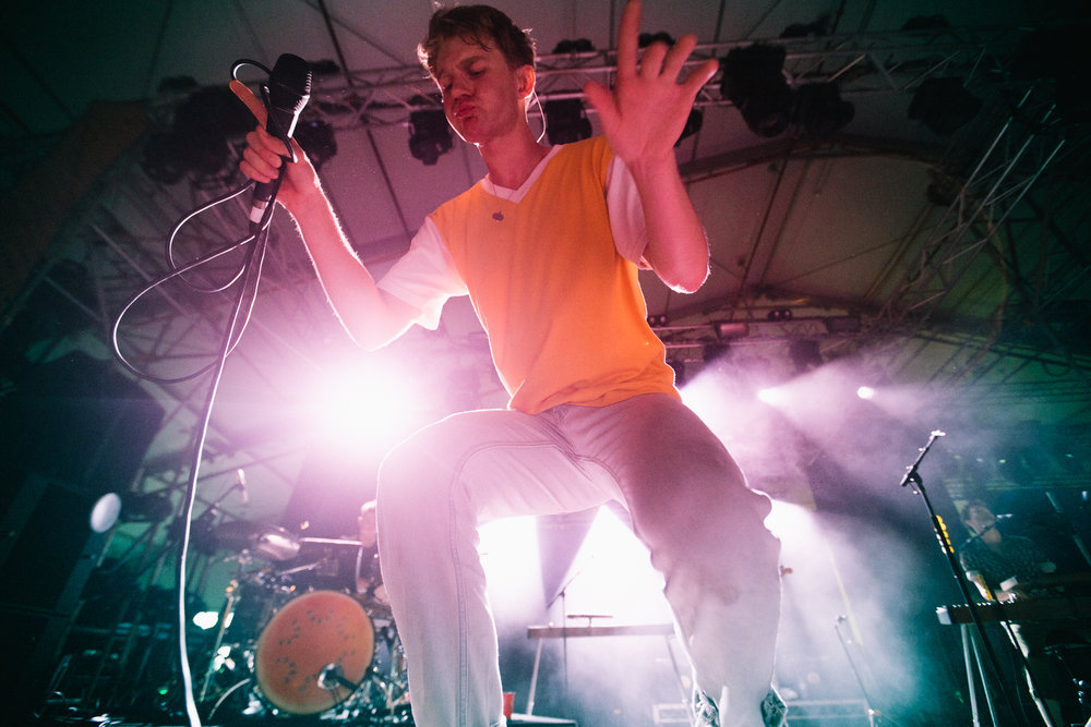 Glass Animals_Laneway-Festival-Brisbane-2017_credit-Bianca-Holderness-2.jpg