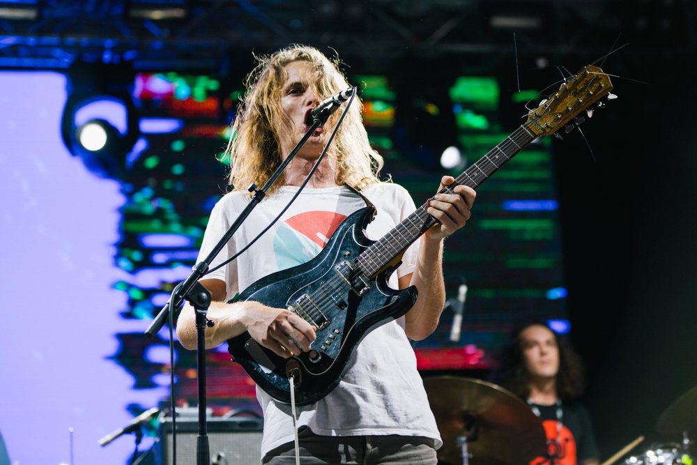 King Gizzard_Laneway-Festival-Brisbane-2017_credit-Bianca-Holderness-1.jpg