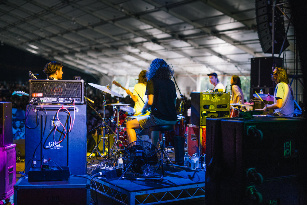 King Gizzard_Laneway-Festival-Brisbane-2017_credit-Bianca-Holderness-3.jpg