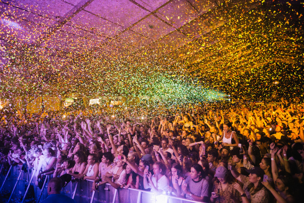 Tame Impala_Laneway-Festival-Brisbane-2017_credit-Bianca-Holderness-2.jpg