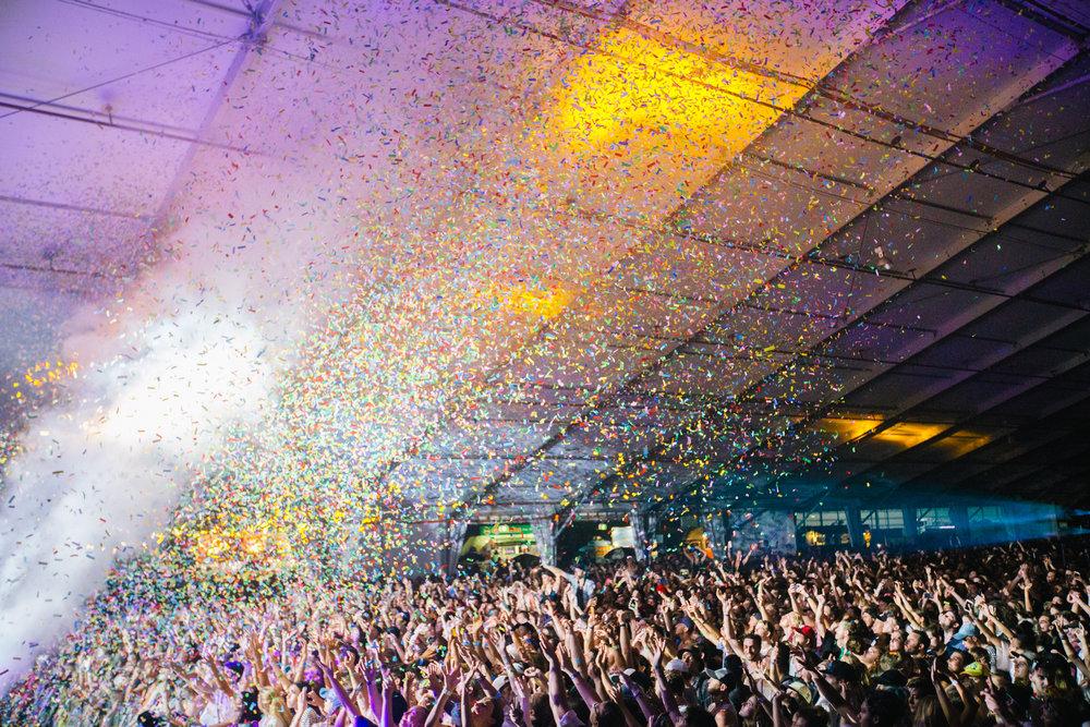 Tame Impala_Laneway-Festival-Brisbane-2017_credit-Bianca-Holderness-7.jpg