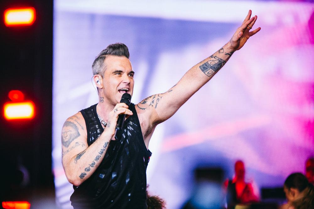 Robbie Williams_Brisbane Entertainment Centre_Bianca Holderness_20-02-24.jpg