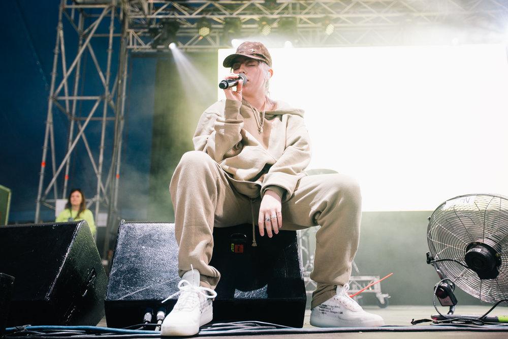 Billie Eilish_Laneway-Festival-Brisbane-2018_Credit-Bianca-Holderness-1.jpg