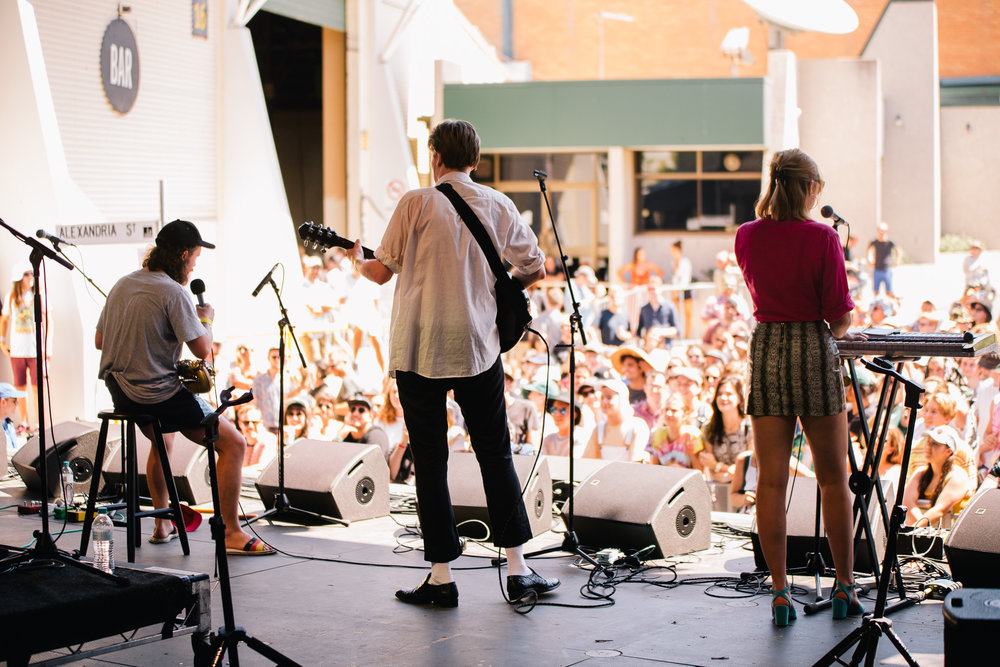 Alex Cameron_Laneway-Festival-Brisbane-2018_Credit-Bianca-Holderness-2.jpg