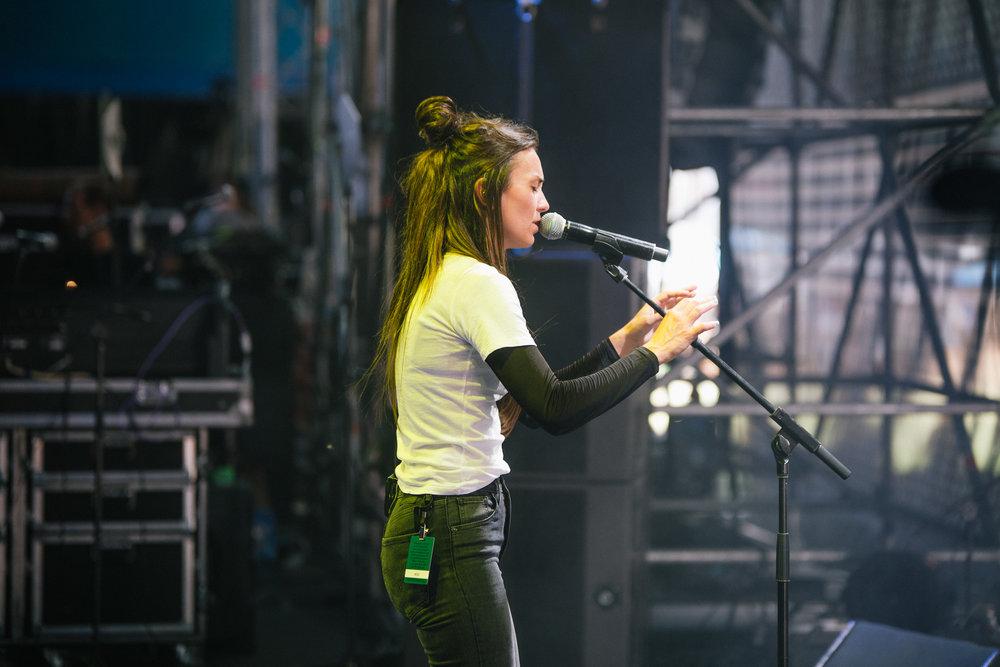Amy Shark_Laneway-Festival-Brisbane-2018_Credit-Bianca-Holderness-3.jpg