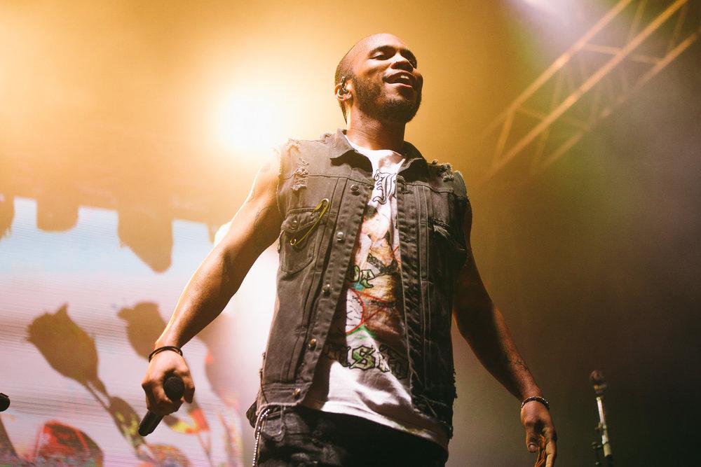 Anderson Paak_Laneway-Festival-Brisbane-2018_Credit-Bianca-Holderness-5.jpg