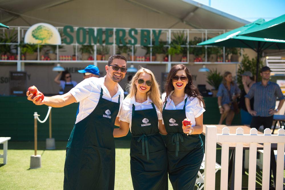 Atmosphere_Laneway-Festival-Brisbane-2018_Credit-Bianca-Holderness-22.jpg