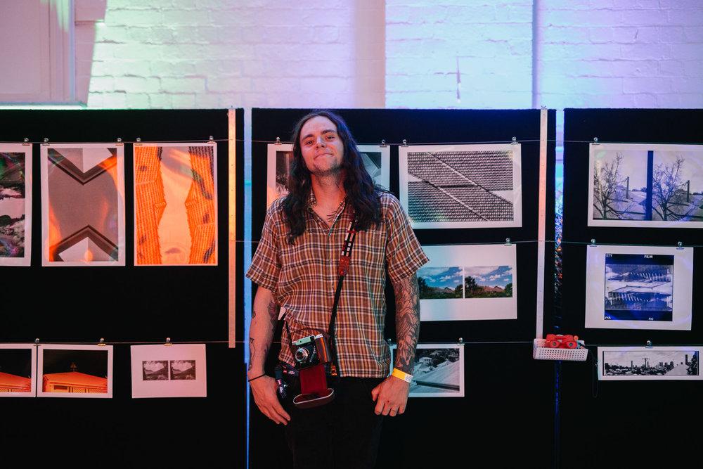 Atmosphere_Laneway-Festival-Brisbane-2018_Credit-Bianca-Holderness-41.jpg
