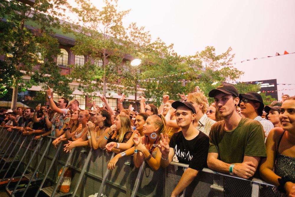 Atmosphere_Laneway-Festival-Brisbane-2018_Credit-Bianca-Holderness-86.jpg