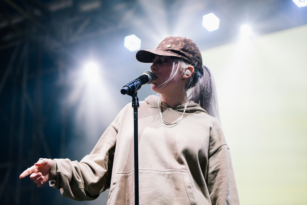 Billie Eilish_Laneway-Festival-Brisbane-2018_Credit-Bianca-Holderness-3.jpg