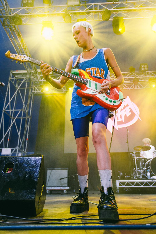 Dream Wife_Laneway-Festival-Brisbane-2018_Credit-Bianca-Holderness-8.jpg