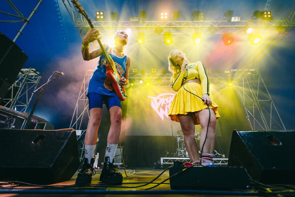 Dream Wife_Laneway-Festival-Brisbane-2018_Credit-Bianca-Holderness-9.jpg