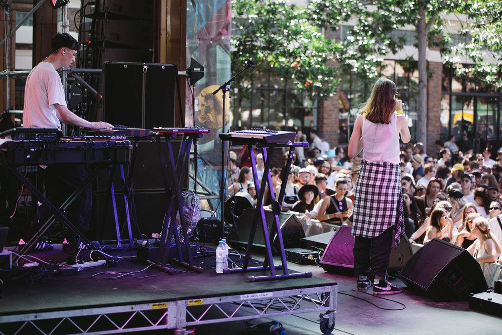 KLLO_Laneway-Festival-Brisbane-2018_Credit-Bianca-Holderness-8.jpg