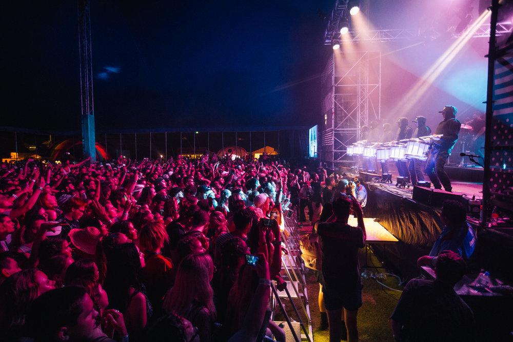 Odesza_Laneway-Festival-Brisbane-2018_Credit-Bianca-Holderness-3.jpg