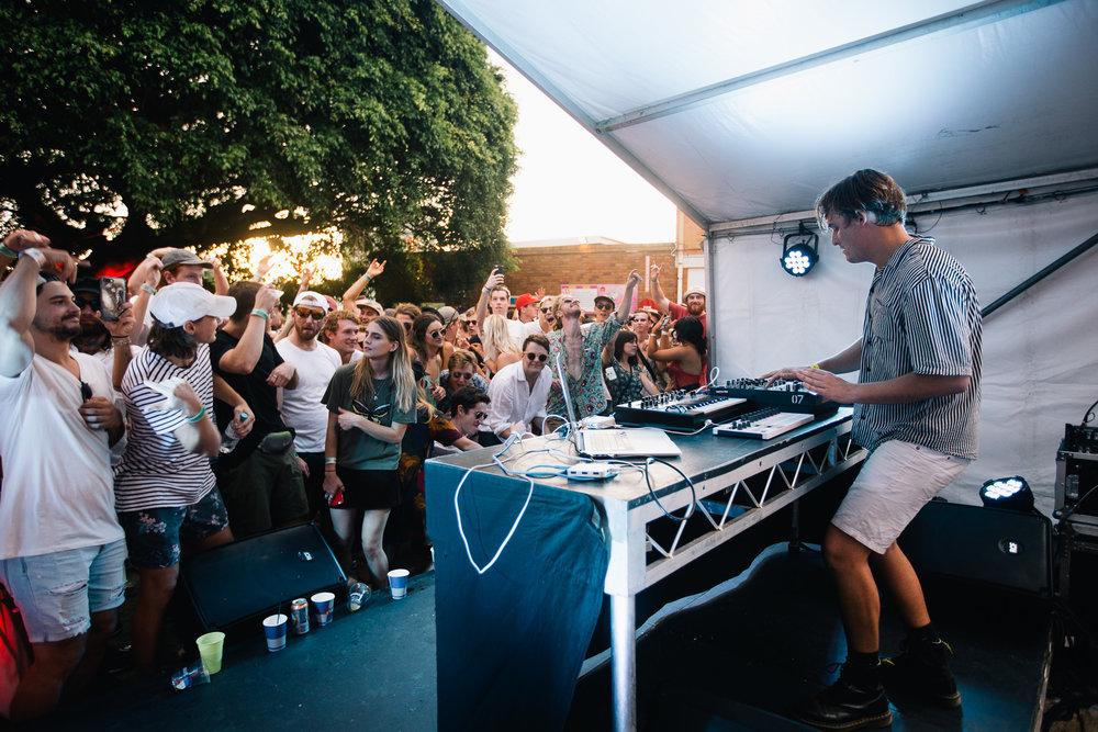 Willaris K_Laneway-Festival-Brisbane-2018_Credit-Bianca-Holderness-2.jpg