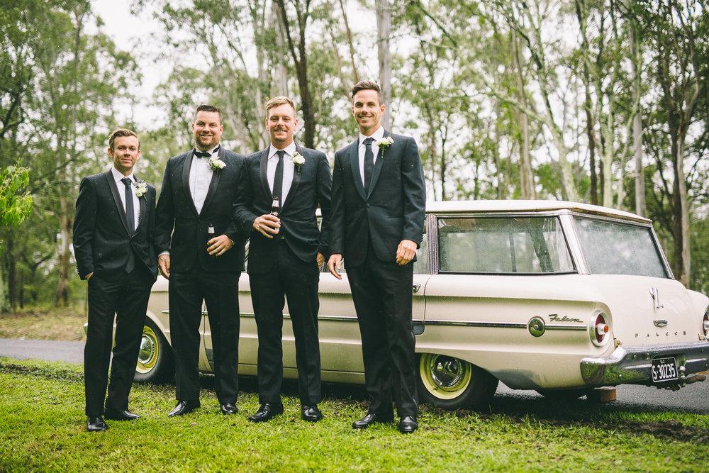 Rach and Matt_Wedding-18.jpg