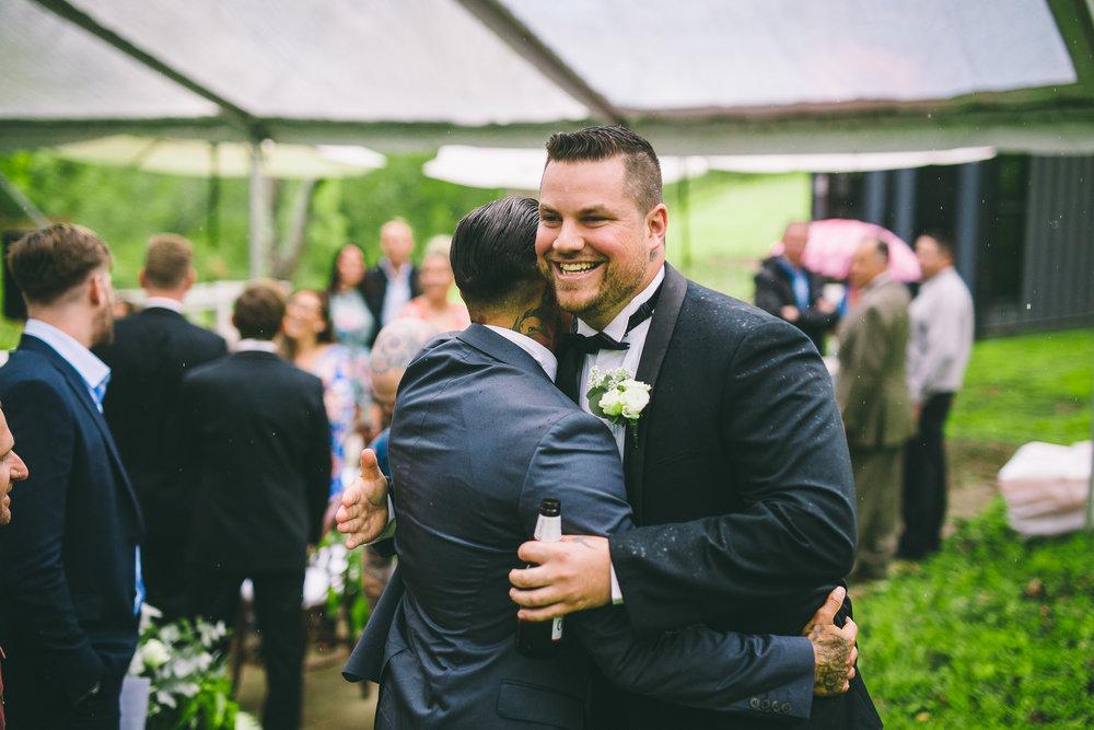 Rach and Matt_Wedding-19.jpg