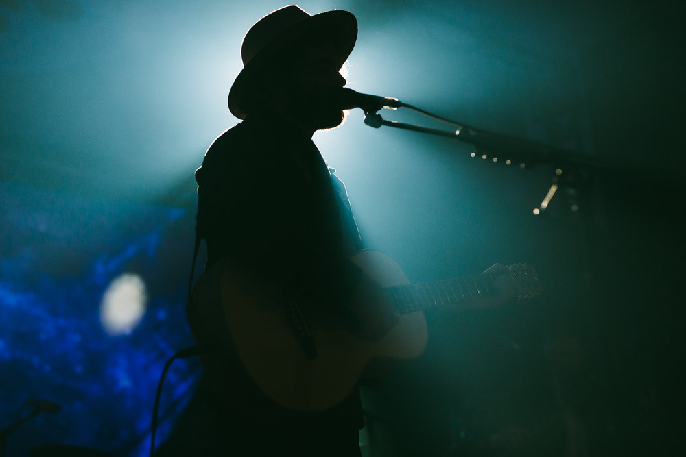 Angus_and_Julia_Stone_The_EH_0428_Bianca_Holderness-3.jpg