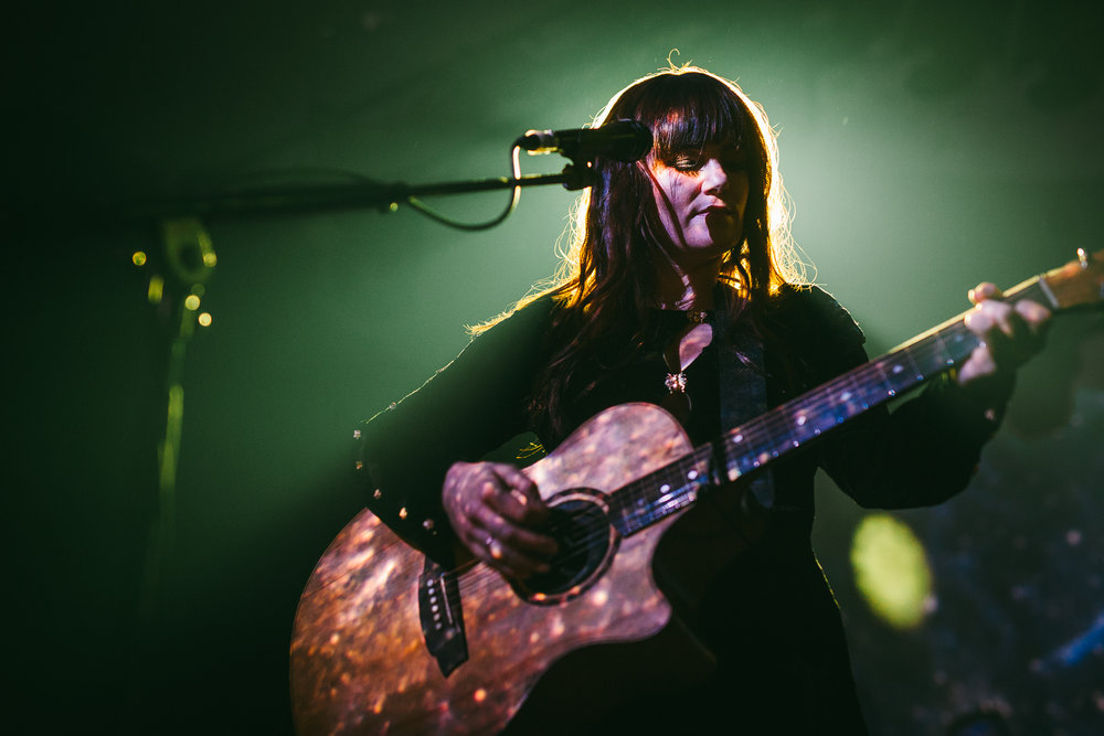 Angus_and_Julia_Stone_The_EH_0428_Bianca_Holderness-4.jpg