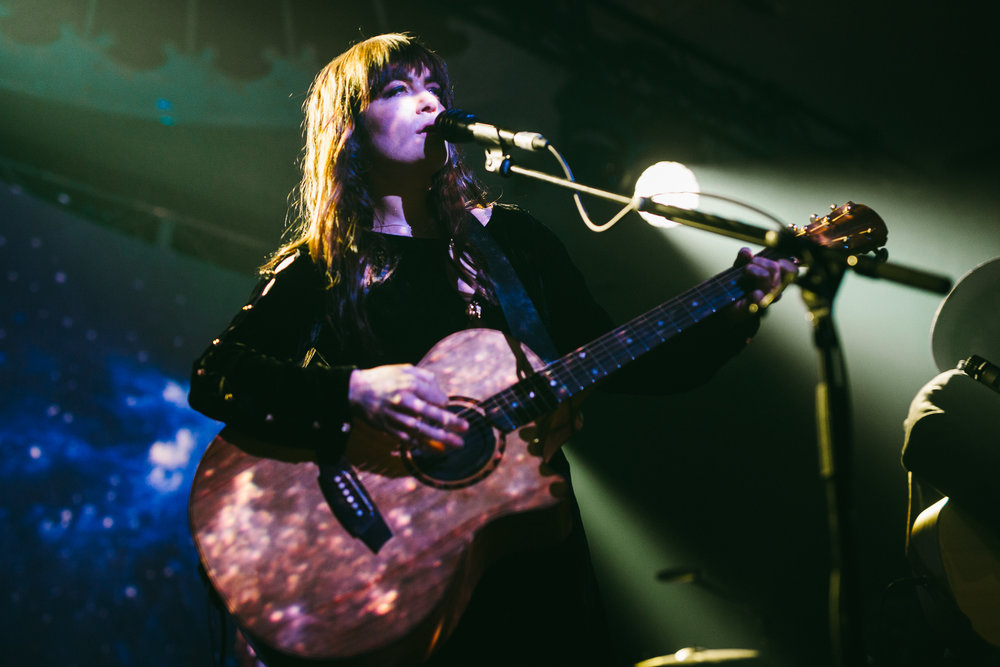 Angus_and_Julia_Stone_The_EH_0428_Bianca_Holderness-5.jpg