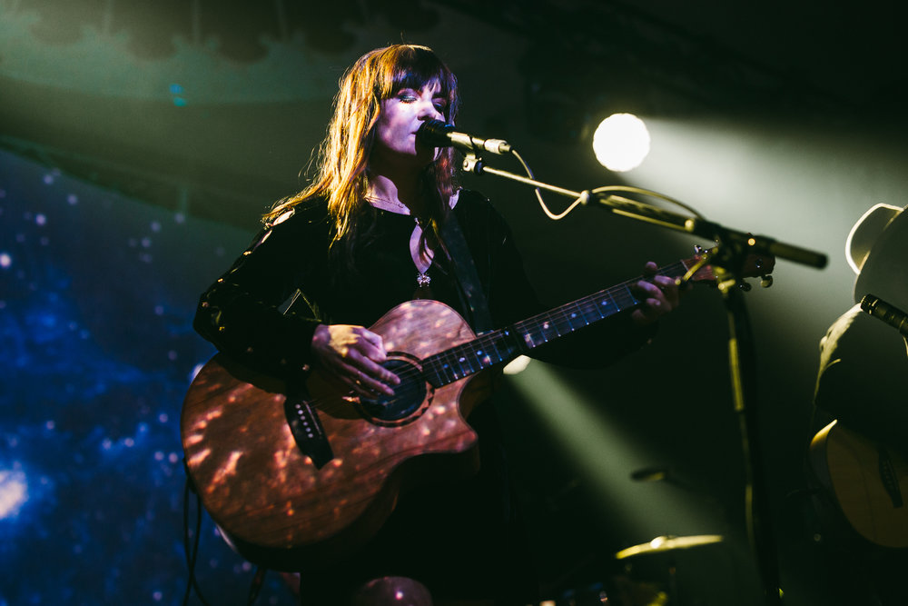 Angus_and_Julia_Stone_The_EH_0428_Bianca_Holderness-6.jpg