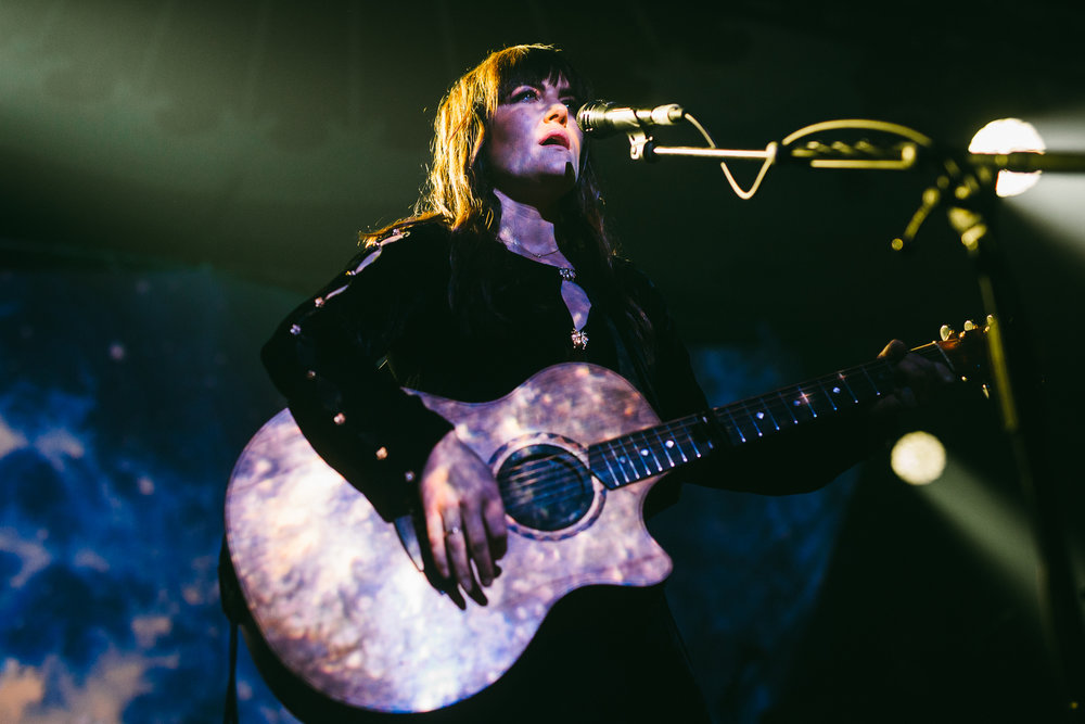 Angus_and_Julia_Stone_The_EH_0428_Bianca_Holderness-8.jpg