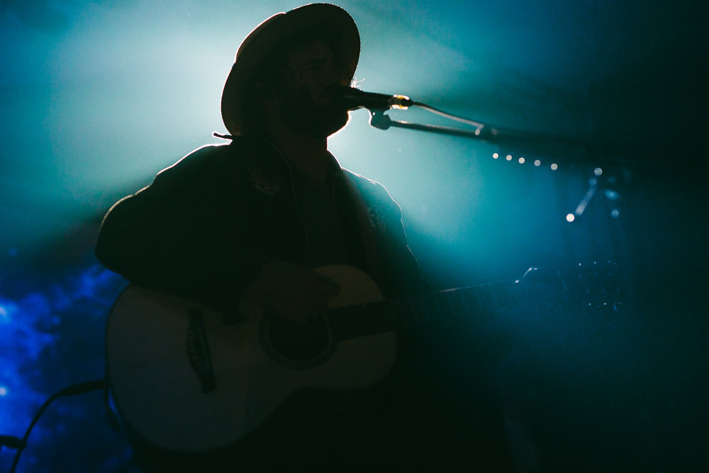 Angus_and_Julia_Stone_The_EH_0428_Bianca_Holderness-9.jpg