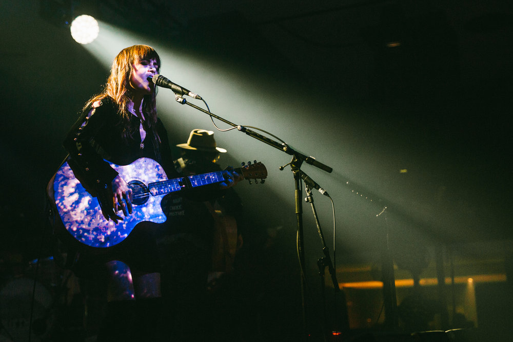 Angus_and_Julia_Stone_The_EH_0428_Bianca_Holderness-10.jpg