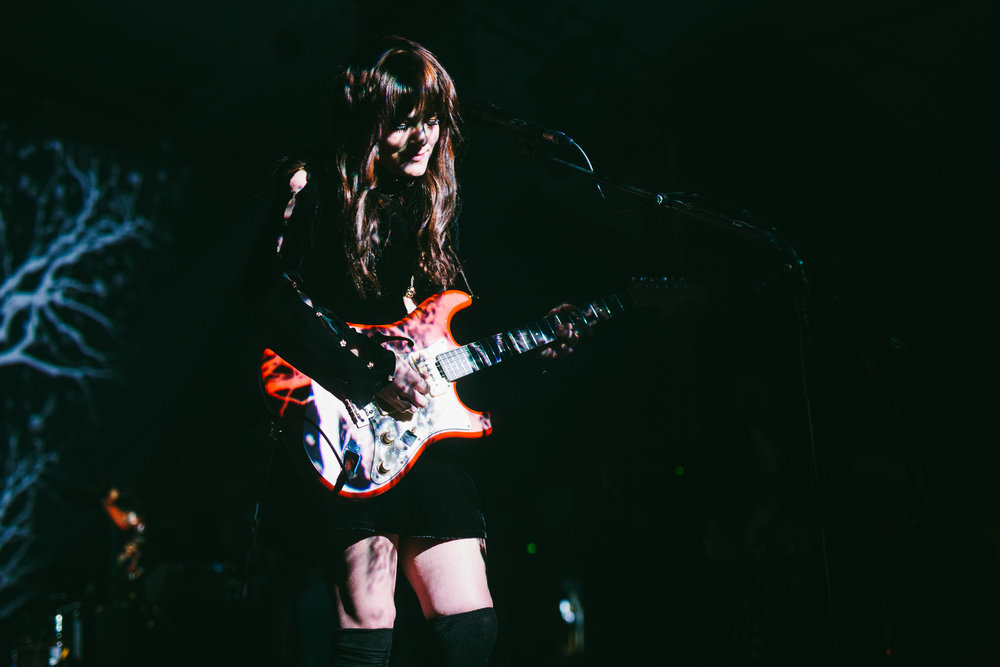 Angus_and_Julia_Stone_The_EH_0428_Bianca_Holderness-11.jpg