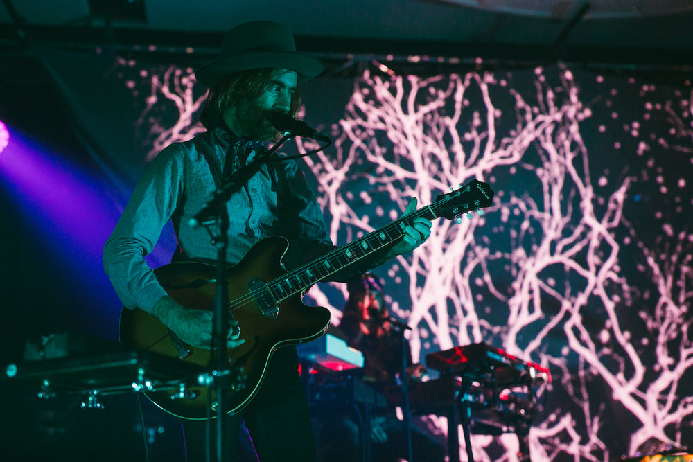Angus_and_Julia_Stone_The_EH_0428_Bianca_Holderness-12.jpg