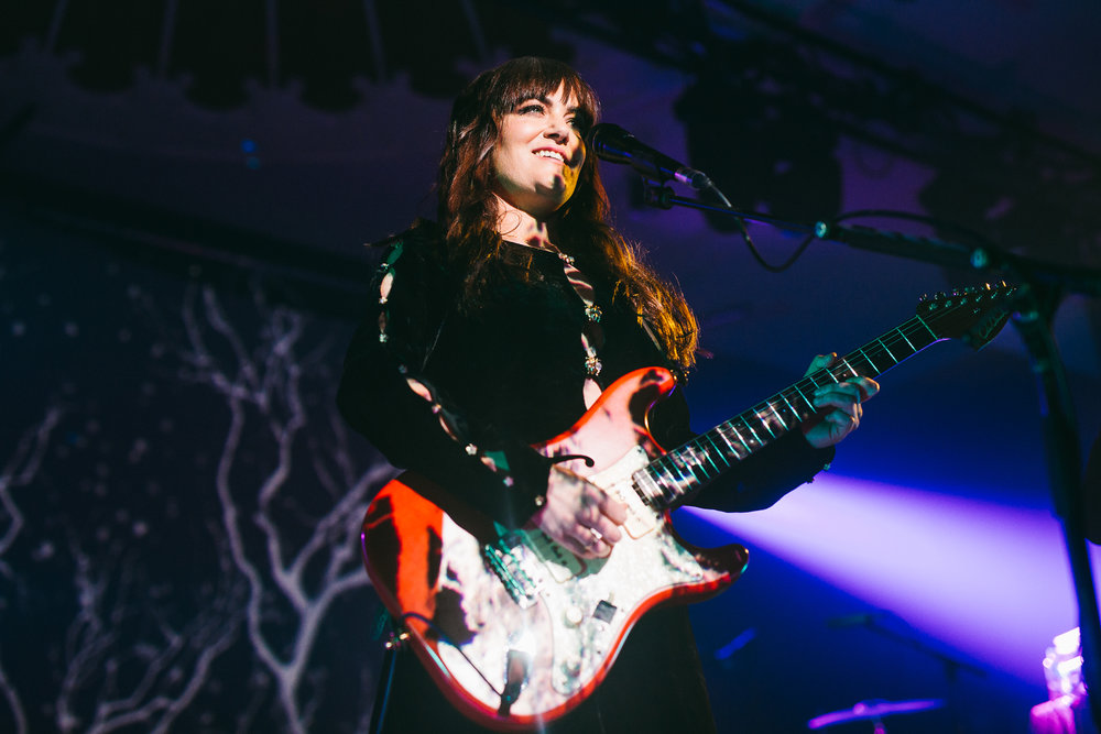 Angus_and_Julia_Stone_The_EH_0428_Bianca_Holderness-13.jpg