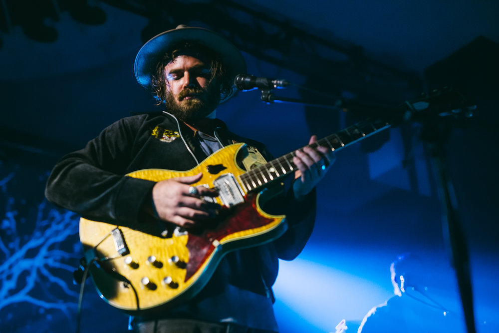 Angus_and_Julia_Stone_The_EH_0428_Bianca_Holderness-18.jpg