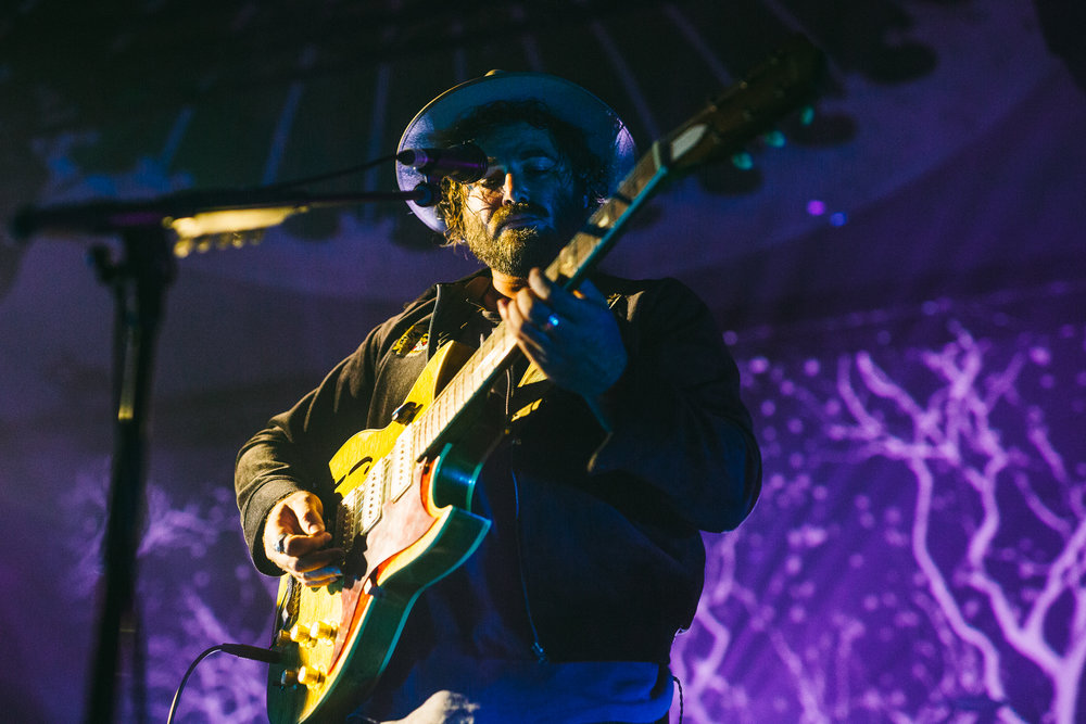 Angus_and_Julia_Stone_The_EH_0428_Bianca_Holderness-19.jpg