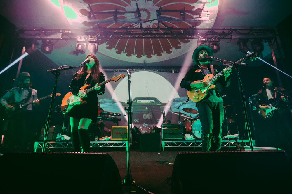 Angus_and_Julia_Stone_The_EH_0428_Bianca_Holderness-26.jpg