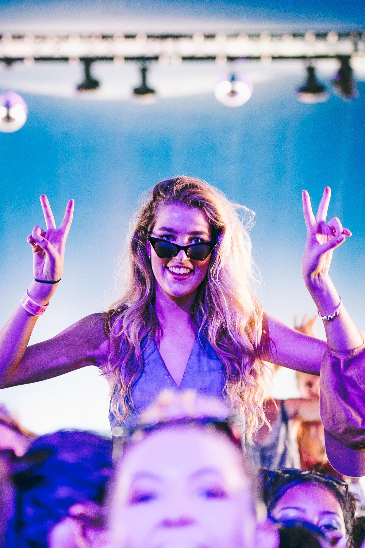 Punters - Crowds - Vendors_Laneway Brisbane 2019_Bianca Holderness-24.jpg