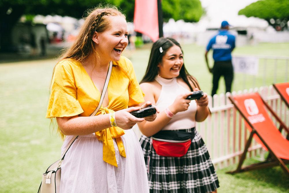 Sponsors - Nintendo_Laneway Brisbane 2019_Bianca Holderness-3.jpg