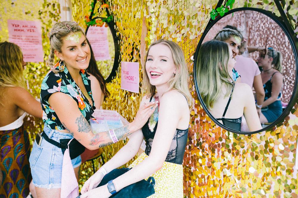 Sponsors - Vendors_Laneway Brisbane 2019_Bianca Holderness-13.jpg